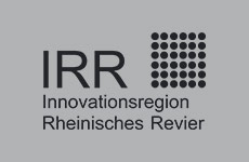 Innovationsregion Rheinisches Revier
